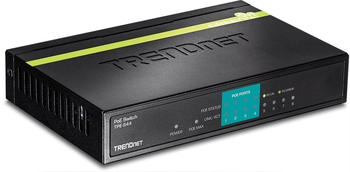 trendnet-tpe-s44