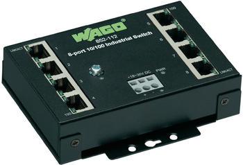 wago-industrial-eco-switch