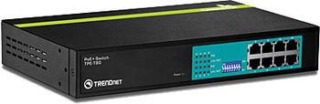 trendnet-tpe-t80-poe-switch