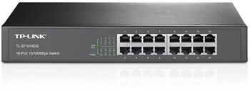 tp-link-16-port-fast-ethernet-switch-tl-sf1016ds