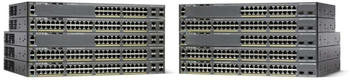cisco-systems-catalyst-2960x-48fps-l