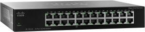 Cisco Systems SF110D-24