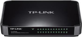 tp-link-tl-sf1024m