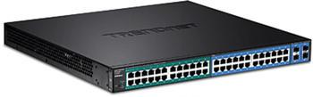 trendnet-48-port-gigabit-poe-switch-tl2-pg484