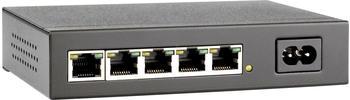 renkforce-5-port-gigabit-switch-1377754