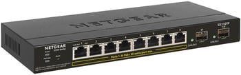 netgear-gigabit-poe-switch-gs310tp