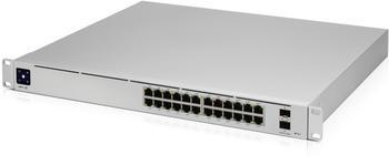 Ubiquiti UniFi Switch (USW-PRO-24-POE)