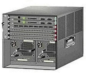 cisco-systems-catalyst-6506-enhanced-chassis