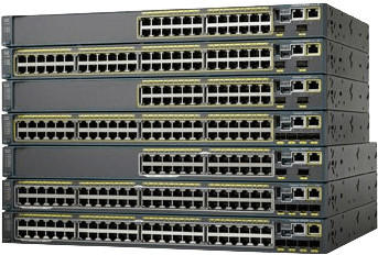 cisco-systems-catalyst-2960s-f48ts-l