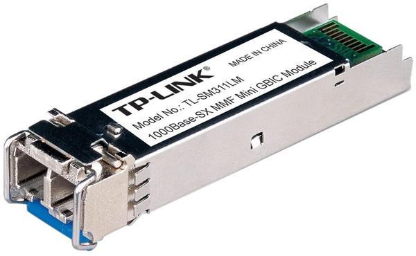 TP-Link TL-SM311LM Transceiver-Modul