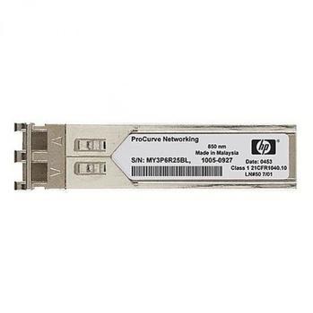 HP J4859C ProCurve Gigabit LX-LC