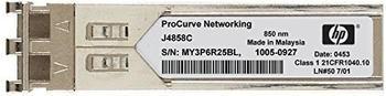 Hewlett-Packard HP ProCurve Mini-GBIC TRC (J4858C)