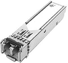 Allied Telesis 100BaseFX SPFX/15