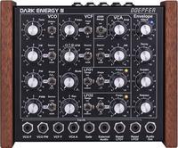 Doepfer Dark Energy 3