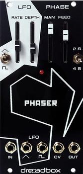 Dreadbox White Line Phaser