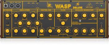 behringer-wasp-deluxe
