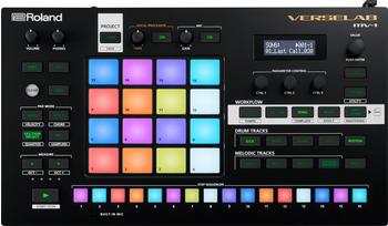 Roland Verselab MV-1