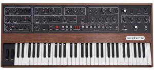 Dave Smith Instruments Sequential Prophet 10