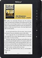 Trekstor eBook Reader 3.0