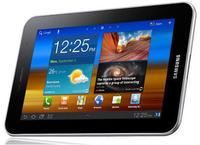 Samsung Galaxy Tab 7.0 Plus N Wifi + 3G