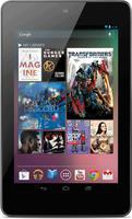 Günstige Tablet PCs bis 200 Euro im Vergleichstets