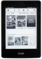 Aktuelle E-Book Reader im Test