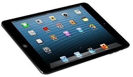 Apple iPad mini 16 GB 4G + Wi-Fi
