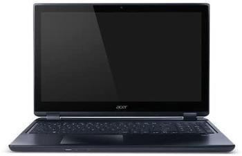 Acer Aspire M3-581T-33214G52MAKK