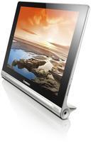 Lenovo Yoga Tablet 10 (B8000)