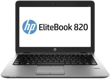 Hewlett-Packard HP EliteBook 840 G1 (0888182027455)