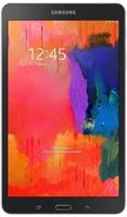 Samsung Galaxy Tab Pro 8.4 T320