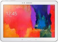 Samsung Galaxy Tab Pro 10.1 T525 LTE