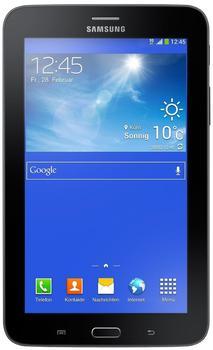 Samsung Galaxy Tab 3 7.0 Lite 3G