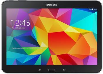 Samsung Galaxy Tab 4 LTE