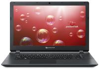 Packard Bell Easynote TF71BM-C8R1