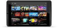 Nvidia Shield Tablet 16 GB Wifi