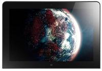 Lenovo Thinkpad 10 64 GB