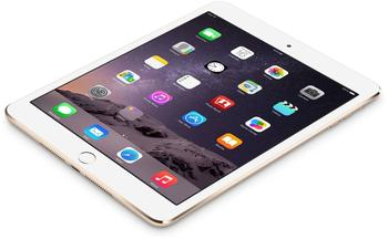 apple-ipad-mini-3-lte-128gb-mgj22fda