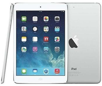 Apple Ipad Air WI-FI 16GB MD788FD/A