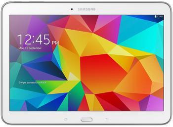 Samsung Galaxy Tab 4 10.1 T535 4G 16GB