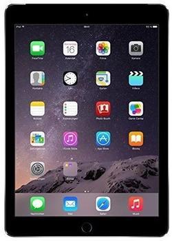 Apple Ipad Air WI-FI + 4G Lte 128GB