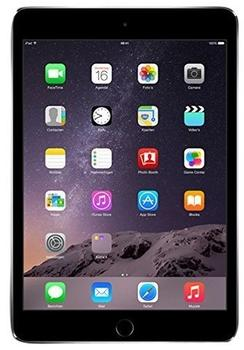 Apple Ipad Mini 3 Retina Cellular 16GB