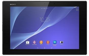 Sony Xperia Tablet Z2 Sgp521 WI-FI + 4G/LTE 16GB