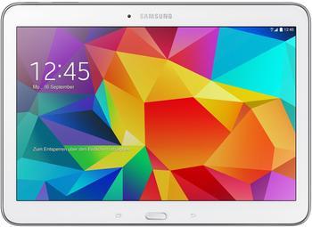 Samsung Galaxy Tab 4 10.1 16GB SM-T530NZWADBT