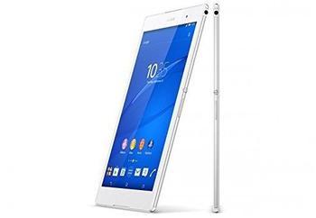Sony Xperia Z3 8.0 16GB Wi-Fi weiß