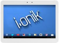 I.ONIK TM3 Series I - 10.1 WI-FI + 3G 16GB