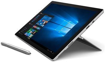Microsoft Surface Pro 4 256 GB i5 8 GB RAM