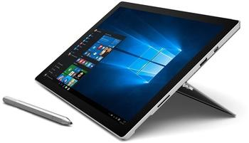 Microsoft Surface Pro 4 128 GB i5 4 GB RAM