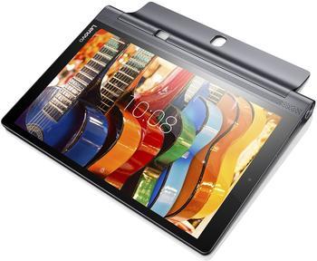 Lenovo YOGA Tablet 3-10 Pro Wifi + LTE
