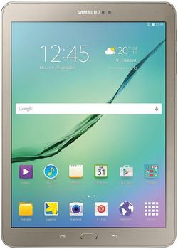 samsung-galaxy-tab-s2-97-32gb-lte-gold
